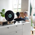 Best Beginner Record Player
