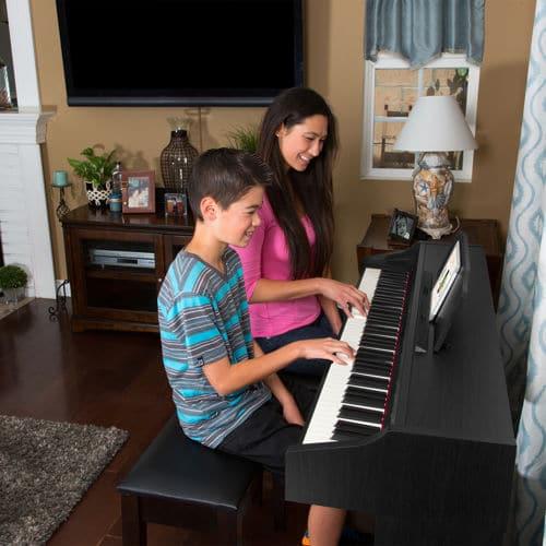 Best Digital Piano Under 300$