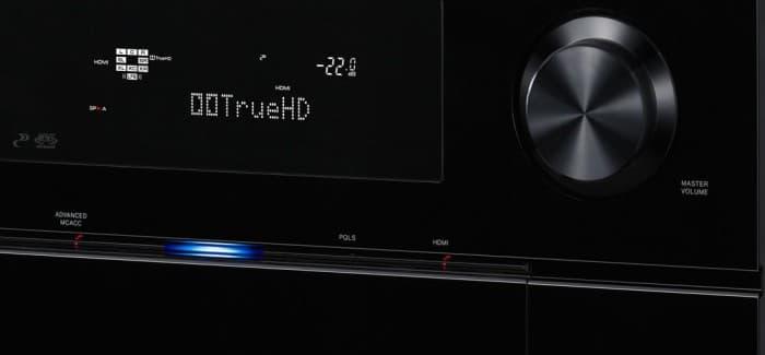 Best Stereo Receiver Under $300