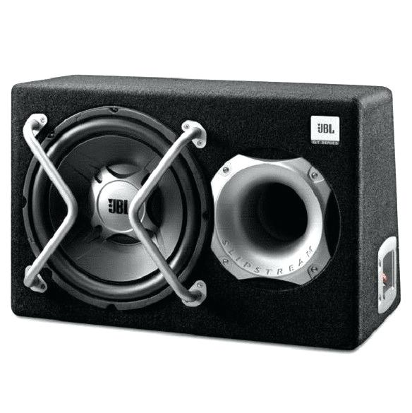 Image result for cheap subwoofer