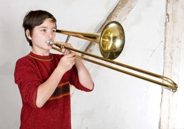 Best Trombones